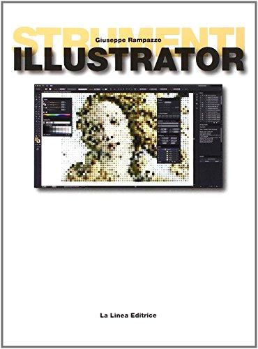 Illustrator. Per gli Ist. tecnici e professionali. Con espansione online