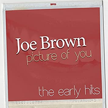 A Picture of You - The Early Hits