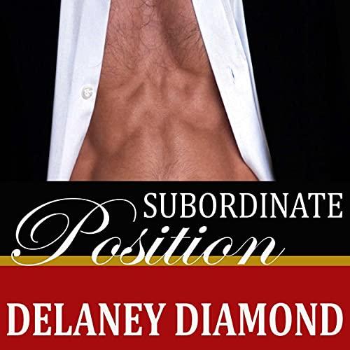 Subordinate Position cover art