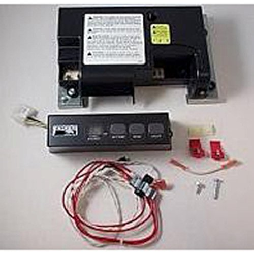 Norcold 633280 Optical Control Assembly