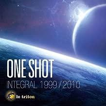 Intégral 1999-2010
