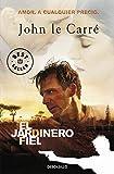El jardinero fiel: 99 (Best Seller)