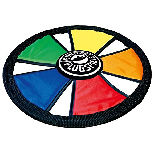 Flugscheibe Soft Flying Disc 25cm Frisbee Wurfscheibe Flugscheibe Wurfspiel Flugspiel