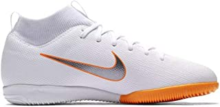 football nike shoes cr7