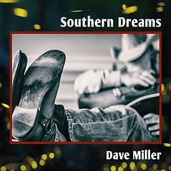 Southern Dreams