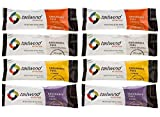 Tailwind Nutrition - Endurance Fuel Caffeine Free Starter Pack for Running, Cycling, Marathon, Triathlon, Ditch The Energy Gels, Bars, Chews and Try Tailwind as a Replacement