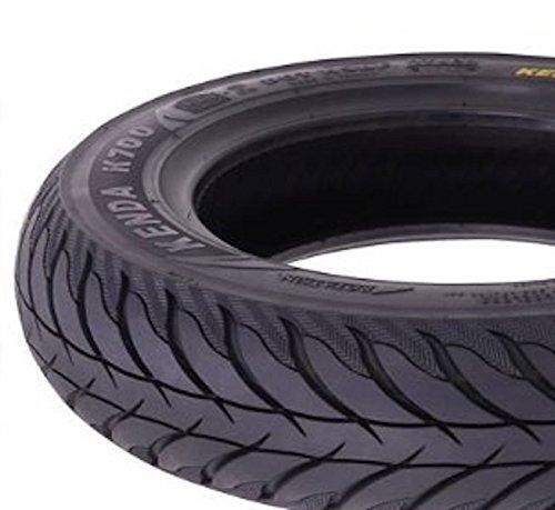 Reifen KENDA 120/70-12 K700 E4 58M TL für Roller/Scooter