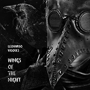 Wings of the Night