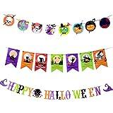 FineInno 2Pack Halloween deko...