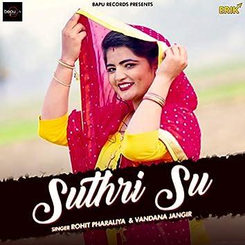 Suthri Su