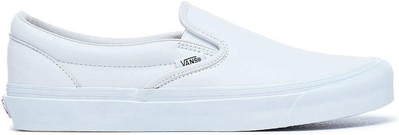 Vans Slip Ons Men Classic Slip-On LX Slippers