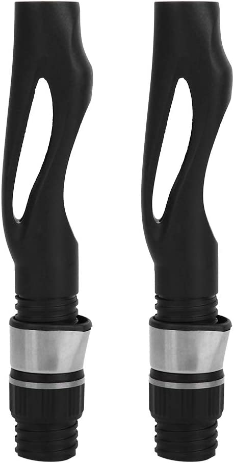 DEWIN 2pcs Set MPS-M-4 shipfree Fishing Rod Impact Corrosio Seat OFFicial and Reel