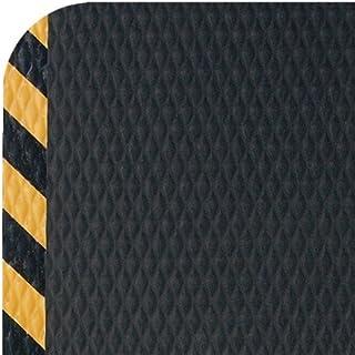SBR Gummimatte Lochmatte Bodenmatte Arbeitsplatzmatte Gummilochmatte NBR