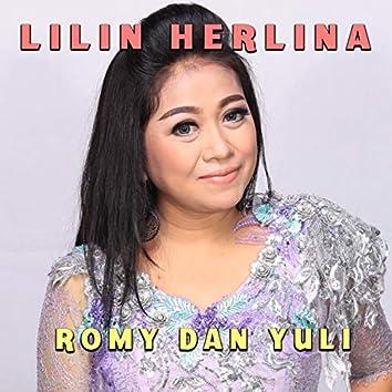 Romy & Yuli (feat. Agung)