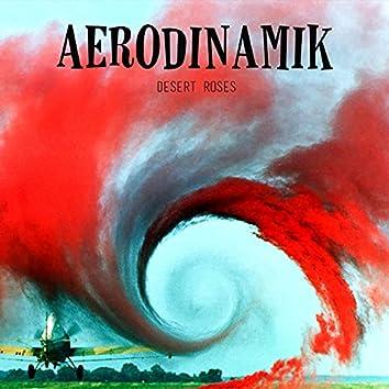 Aerodinamik