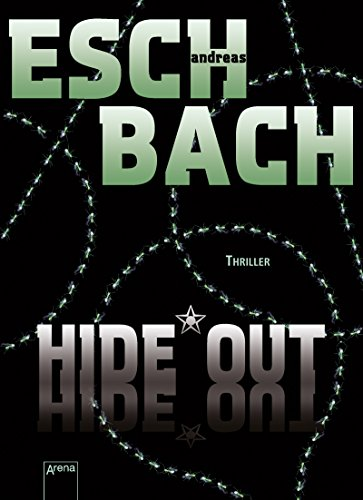 Hide*Out (Blackout - Hideout - Timeout 2)