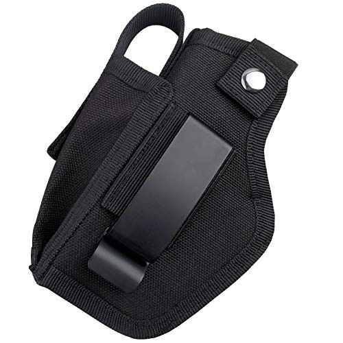 wipboten Concealed Carry Holster Un…