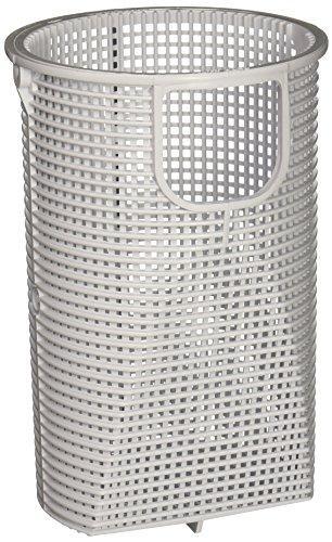 Hayward SPX3000M Basket Replacement for Hayward Super Ii Pump