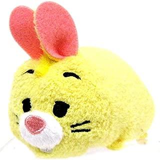 Disney Tsum Tsum Winnie the Pooh Rabbit 3.5