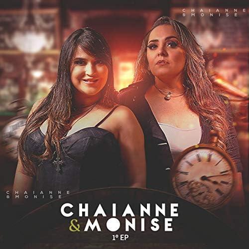 Chaianne & Monise