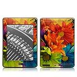 Decalgirl Skin per Kindle Touch, Colori