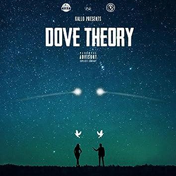 Dove Theory