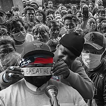 Breathe (feat. Sicksdot & Ida Weston)