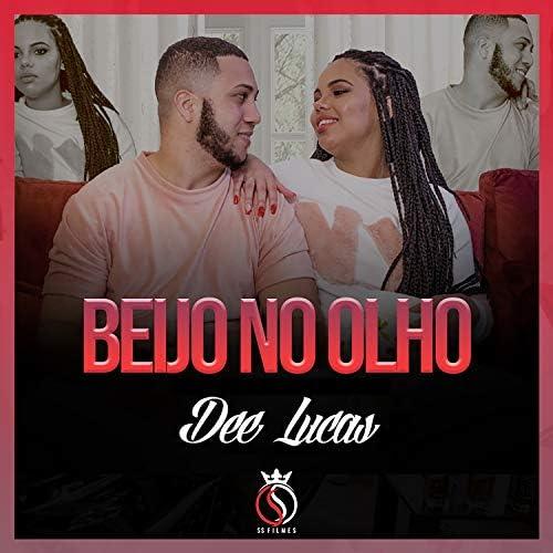 Dee Lucas & Neffas no Beat