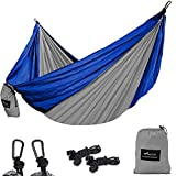 10 Best Hammock for Outdoor Lights