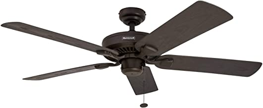 Best ceiling fans plug into outlets Reviews