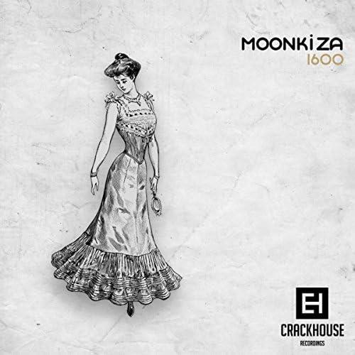 MoonkiZa