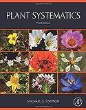 Plant Systematics - Michael G. Simpson
