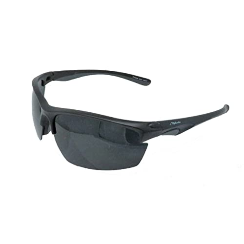 50c519bddfea Molecules Driving Polarized Sports Sunglasses for Men and Women with UV400  Protection