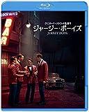 ジャージー・ボーイズ[Blu-ray/ブルーレイ]