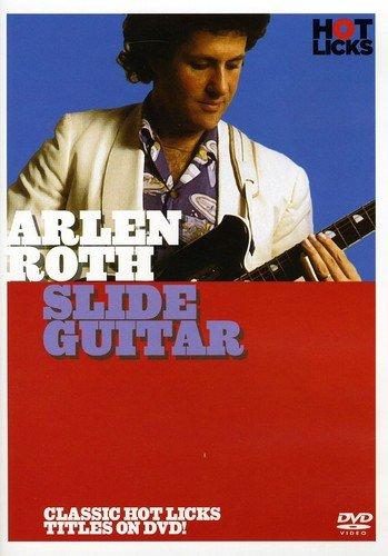 Top 10 Best slide guitar dvd