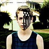 American Beauty/American Psycho [LP] by Fall Out Boy