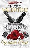 Thuggz Valentine (English Edition)