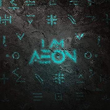 IAMAEON