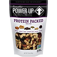 Power Up Protein Packed 14 oz Trail Mix