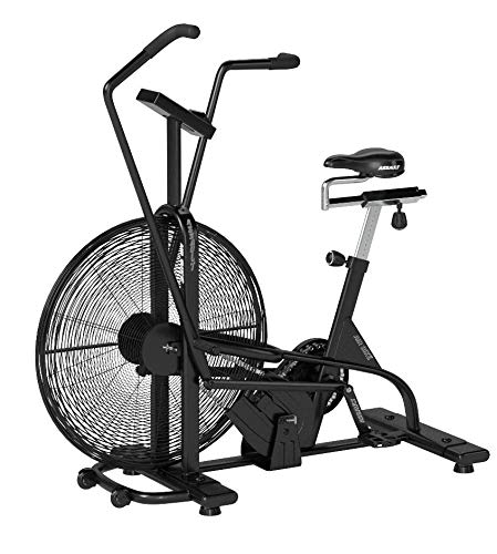 Product Image 16: Assault AirBike Classic, Black