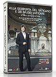 Alla Scoperta Del Vaticano E Alla Scoperta Dei Musei Vaticani (Box 6 Dvd)