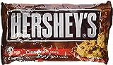 HERSHEY'S Cinnamon Baking Chips - 10 oz - 2 pk
