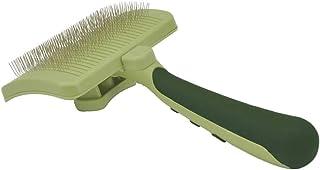 Safari® Self-Cleaning Slicker Brush, Small