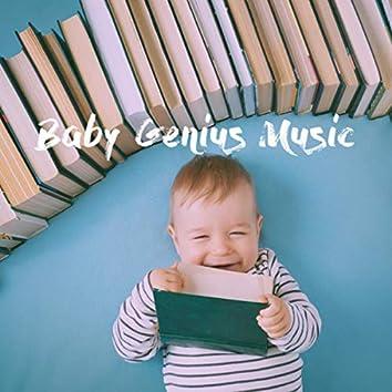 Baby Genius Music