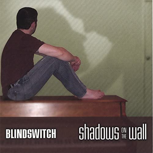Blindswitch