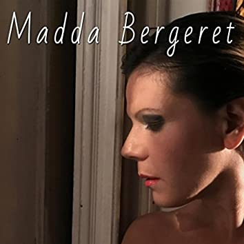 Madda Bergeret