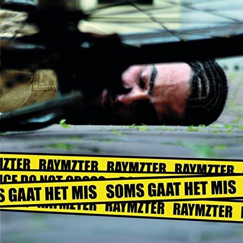 Raymzter