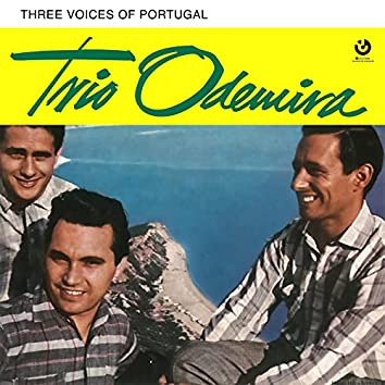 Three Voices of Portugal