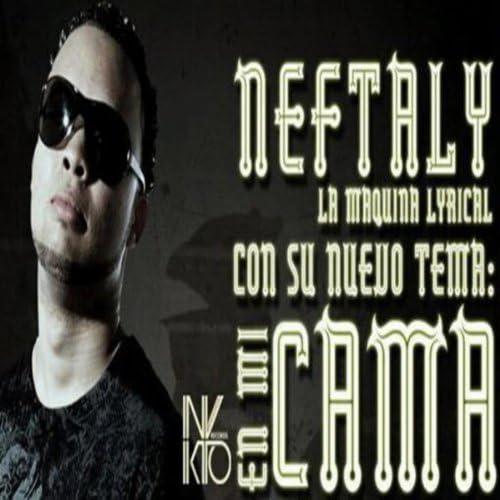 Neftaly