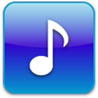 police ringtone download mp3 djpunjab